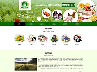 棗莊SEO優化-http://www.wsyztc.live/tpl/pc/pc008/網站建設