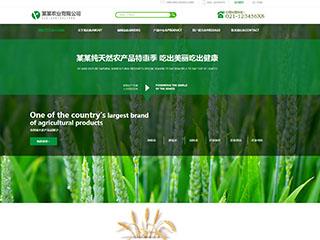 濱州網站制作-濱州http://www.7325636.live/tpl/pc/pc008/網站建設