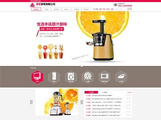泰安建網站-泰安http://www.wsyztc.live/tpl/pc/pc022/網站建設