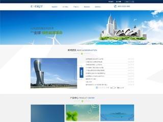 淄博做网站-淄博http://www.bltsem.com/tpl/pc/pc025/网站建设