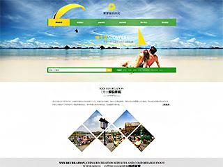 濟寧建網站-濟寧http://www.wsyztc.live/tpl/pc/pc026/網站建設