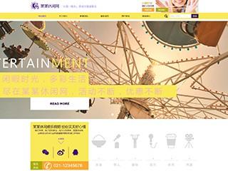 滨州网站开发-滨州http://www.bltsem.com/tpl/pc/pc026/网站建设