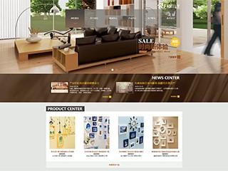 泰安網站建設-泰安http://www.7325636.live/tpl/pc/pc029/網站建設