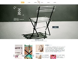 棗莊網站建設-棗莊http://www.7325636.live/tpl/pc/pc029/網站建設