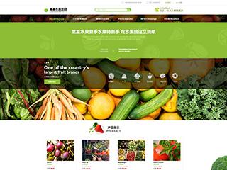 枣庄做网站-枣庄http://www.bltsem.com/tpl/pc/pc033/网站建设