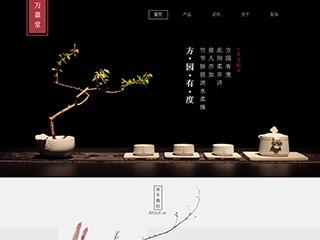 滨州网站建设-滨州http://www.bltsem.com/tpl/pc/pc034/网站建设