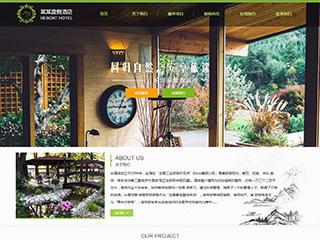 滨州建网站-滨州http://www.bltsem.com/tpl/pc/pc037/网站建设