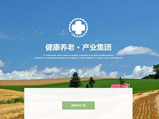 济阳网站开发-济阳http://www.bltsem.com/tpl/pc/pc061/网站建设