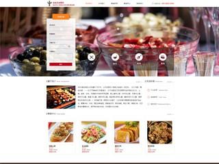 青島做網站-青島http://www.7325636.live/tpl/pc/pc004/網站建設