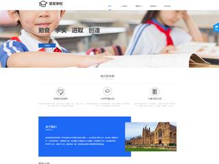 濱州網站開發-濱州http://www.wsyztc.live/tpl/pc/pc051/網站建設