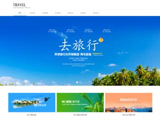 威海网站制作-威海http://www.bltsem.com/tpl/pc/pc006/网站建设