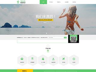 威海SEO優化-http://www.wsyztc.live/tpl/pc/pc006/網站建設