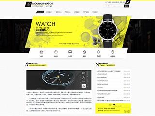 莱芜网站建设-莱芜http://www.bltsem.com/tpl/pc/pc059/网站建设