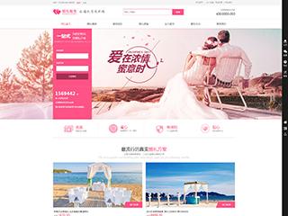 青島建網站-青島http://www.7325636.live/tpl/pc/pc060/網站建設
